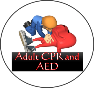 https://www.emstrainingresources.com/our-classes/cpr-and-aed/