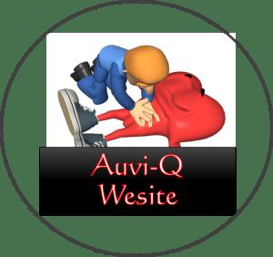 Click to visit AUVI-Q