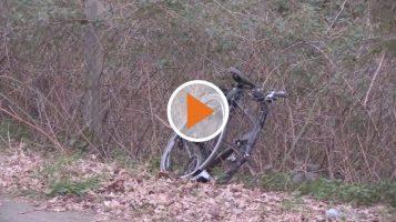 screen_VU_Meppen_Radfahrer