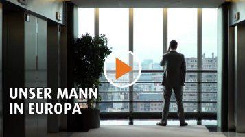 screen_unser mann in europa