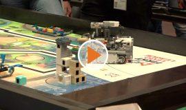 Screen_19 11 18 Lego League