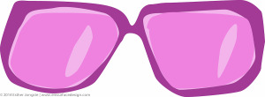 20140625-sunglasses-1200