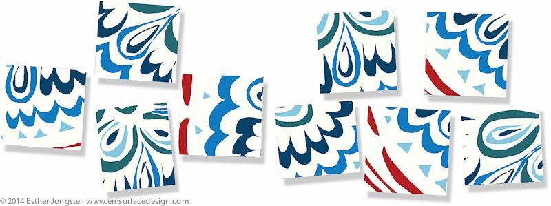 EMSurfaceDesign-201408-TM-everythingisaremix-tiles-800