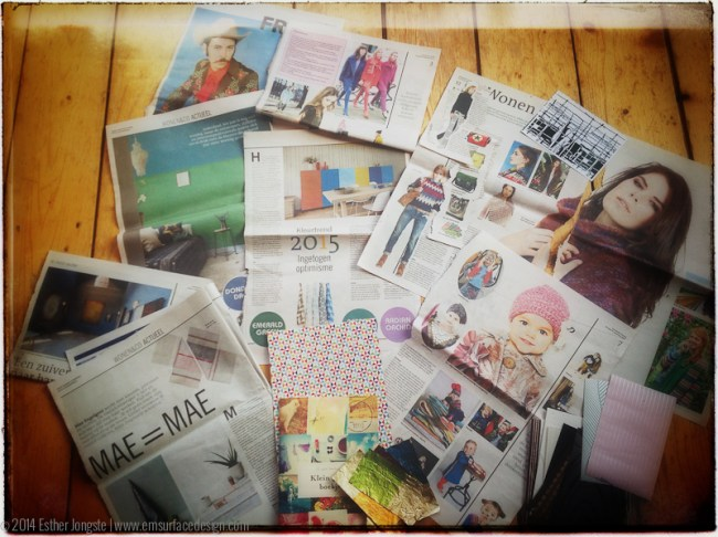 20140929-inspiration-newspaperpages-1-800