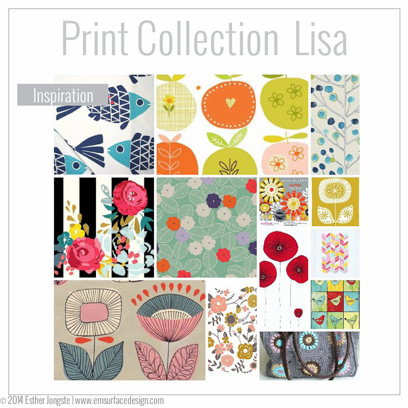 201411-lisa-collection-blogpost4-800