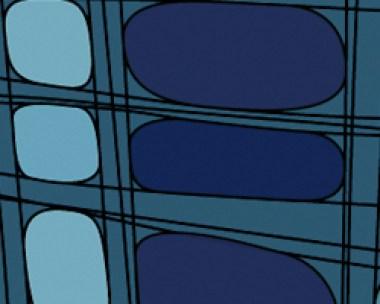 robin slider image