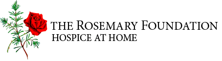The Rosemary Foundation