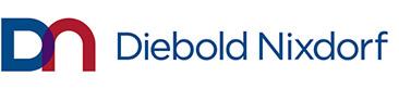 Diebold Nixdorf - Emsys IT