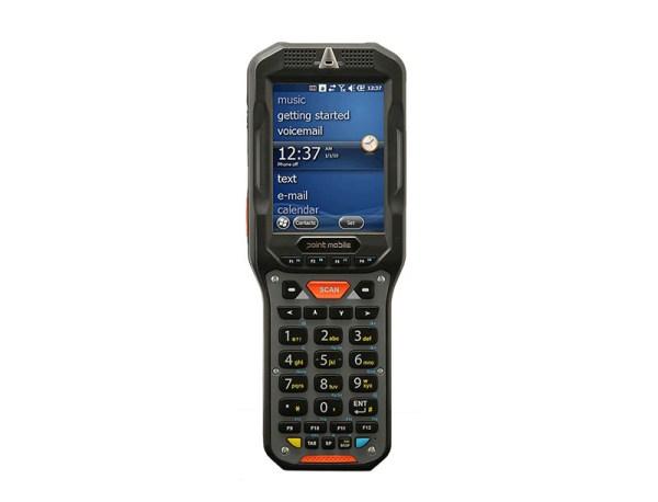 PointMobile PM450