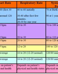 also nemses vital signs chart rh emt national training
