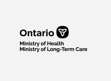 Emtec : Healthcare Expertise
