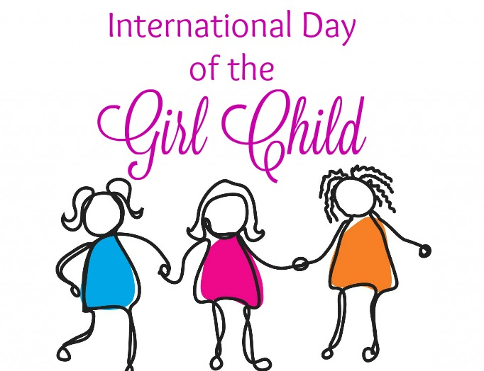 international day of the girl 3