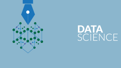 Photo of Data science to transform business: a reality check