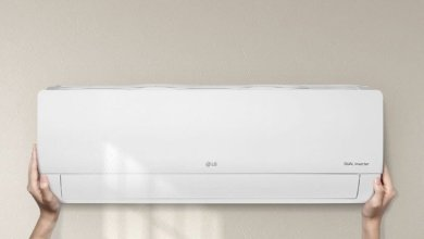 Photo of LG AC vs Voltas AC: Know the Right Choice Among these 2 Popular Brands