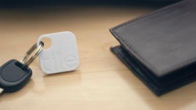 Photo of Tracking Device For Wallet Keys