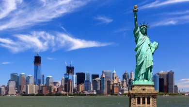 Photo of Best Places to Visit in New York City