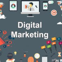 Photo of Why you want to Invest in Digital Marketing