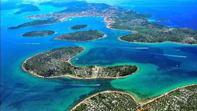 Photo of How To Have An Amazing Vacation In Croatia