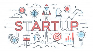 Photo of How to Develop Effective Business Startup Ideas