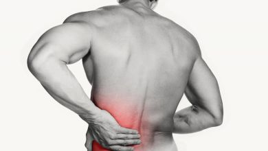 Photo of What is Chronic Pain and its causes?