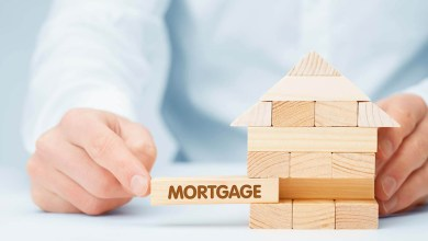 Photo of What are the Different types of Mortgage Loan in India?