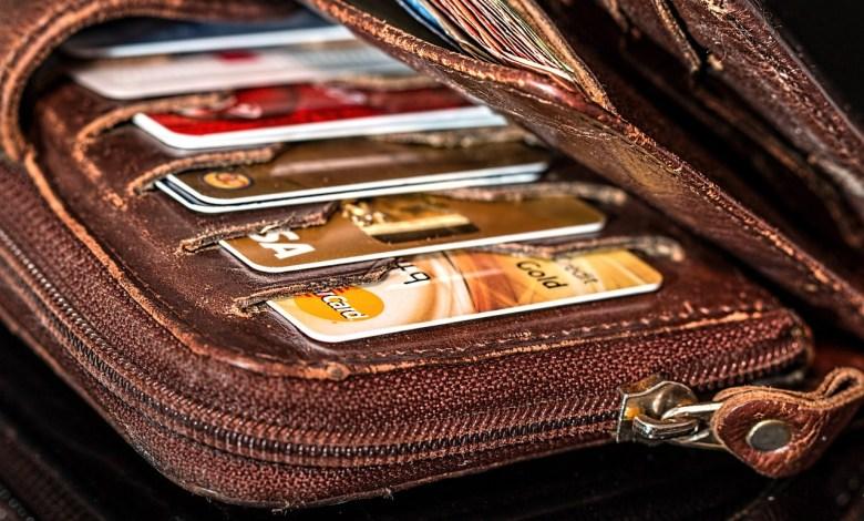 credit karma versus experian