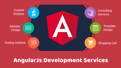 Photo of Top Reasons to Opt for AngularJS Framework for Development in 2020