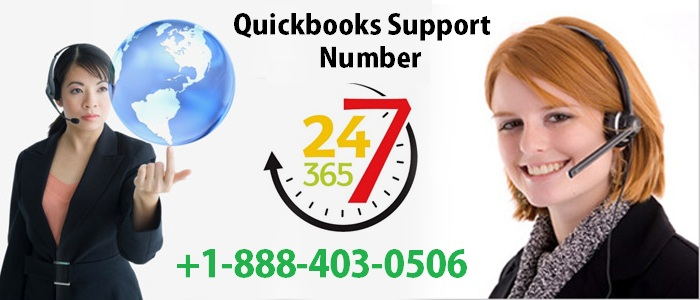 Quickbooks Support Number +18884030506 Desktop Support Phone Number