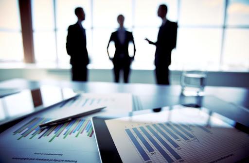 Accountancy Services london