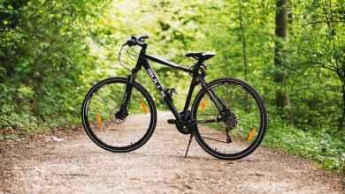 Photo of Are Folding Mountain Bikes Good for You?