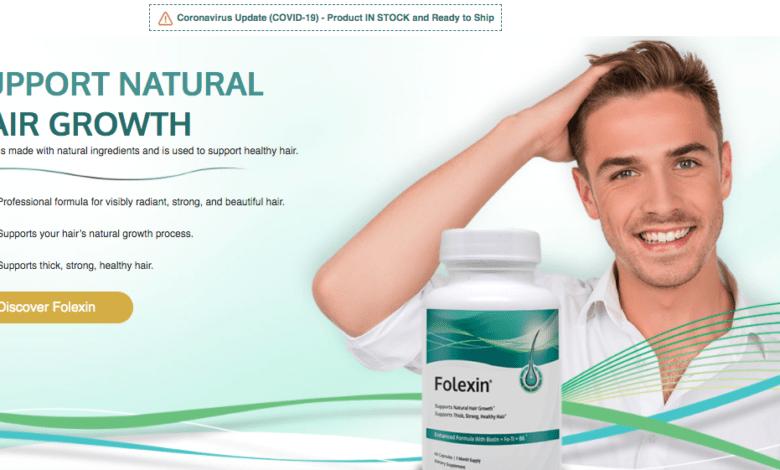 Folexin_pills