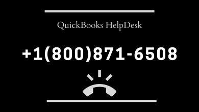 Photo of QuickBooks Error Code 1601