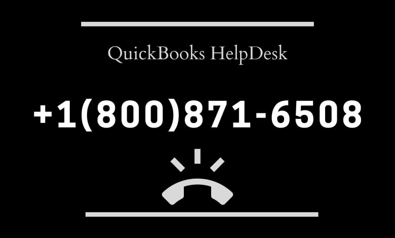 QuickBooks Error 6147