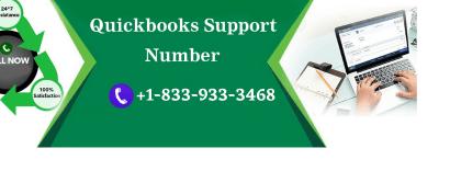 quickbooks-support-number