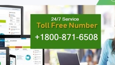 Photo of QuickBooks Enterprise Support Phone Number