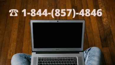 Photo of QuickBooks Payroll Support Phone Number 1844-857-4846