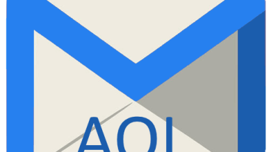 Photo of Aol Mail Support Phone Number +1-833-280-5100