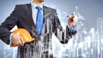 Photo of Factors To Consider Before Choosing An Engineering Consultant in Florida