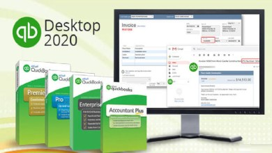 Photo of How To Keep Your QuickBooks Online Data Secure?