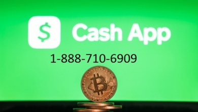 Photo of Cash App Customer Service @1888.7IO.69O9 Customer Support Phone Number Service