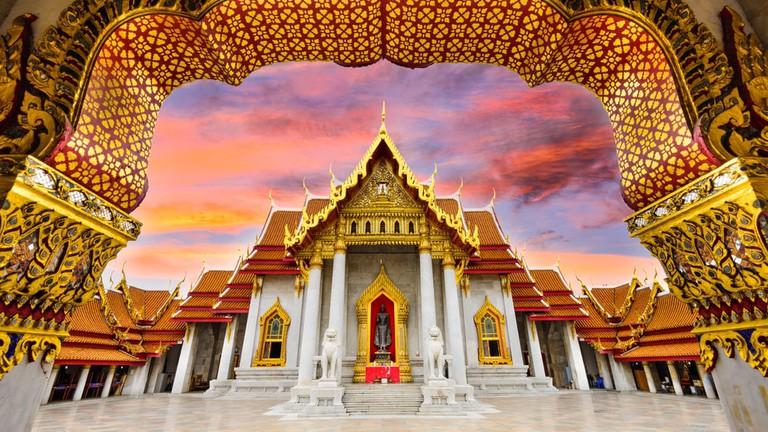 visitbangkok_travelcase