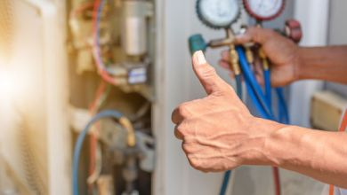 Photo of How to Find a Good HVAC Contractor