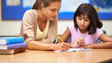 Photo of Are Home Tutor in Islamabad Really Helpful For your Kid?