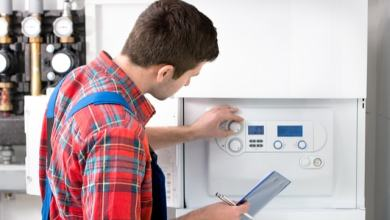 Photo of Top Reasons to Get Boiler Services Altrincham