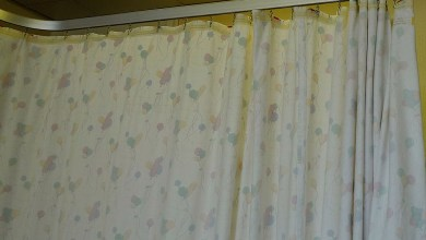 Photo of All about Motorized Curtains | 2020 Best Guide