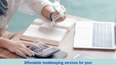 Photo of Outsource Bookkeeping Services for Incredible Results