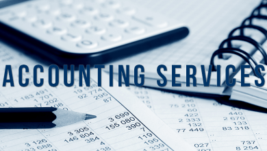 Photo of Accounting and Tax Services Singapore | Leftright Corporate