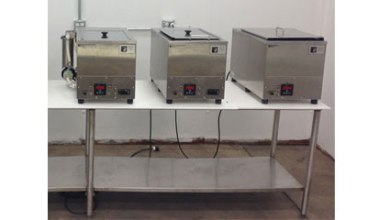 Photo of How to Select the Best Laboratory Ultrasonic Cleaner