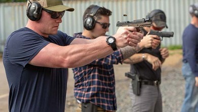 Photo of 5 Easy Ways to Become a Firearm Instructor