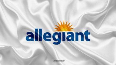 Photo of Seven Reasons Why One Should Opt For Allegiant Air Reservations!